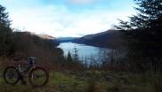 Loch Long,North