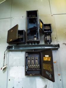 DSCF6785 (Copy)